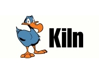 Kiln - Mercurial Version Control and Code Review Software from Fog Creek Software